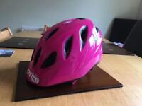 Kids cycle helmet - Giro Rascal
