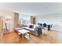 **CLICK RIGHT HERE** 2 BED, 2 BATH STUNNING APARTMENT, BOW E3