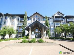 $364,900 - Condominium for sale in Sherwood Park
