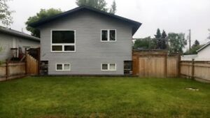 **REDUCED**!! Moving MUST sell beautiful partly furnished home!!