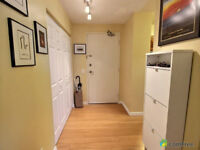 Need a simple painter to do painting around your home