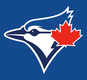 Blue Jays vs. Tampa Bay tickets for Aug 14 100 level outfield