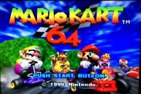 Retro original xbox over 800 retro games installed