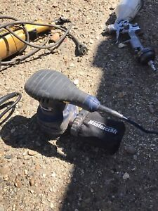Electric tools for sale