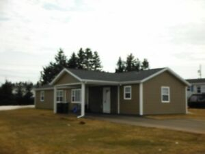 """INVESTMENT"" Property !! 6 NEW 3 BEDROOM HOMES!!"