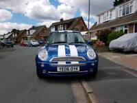 *REDUCED* Mini One, Low Mileage & 4 New Tyres