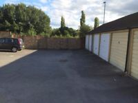 LARGE GARAGE available for storage space | Horsham (RH12)