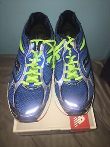 CHECK MY OTHER SHOE ADS! Saucony Guide 7 Running Shoes, Size 12