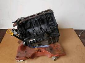 Mini Cooper S Complete Bottom End Engine R53 2002-06