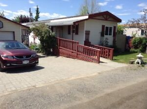 14 x 70 mobile home for sale