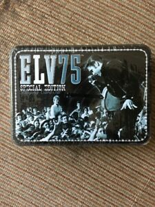 FOR SALE:  Elvis playing cards (Osgoode villiage)