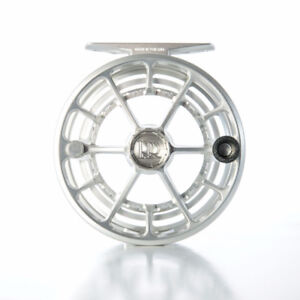 FLY FISHING Rods and Reels