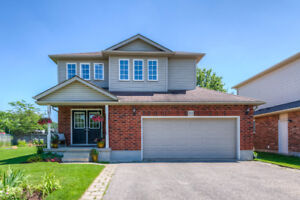 Open House! August 19 & 20th 2-4pm