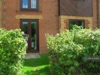 1 bedroom flat in Pound Lane, Shaftesbury, SP7 (1 bed)