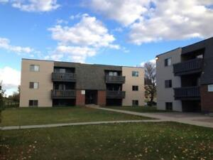 3 Bedroom -  - Matheson Place - Apartment for Rent Saskatoon
