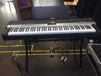Yamaha CP5 Stage Piano Keyboard