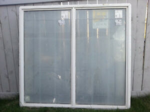 Glass window for sale