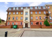 2 BED SPACIOUS FLAT FOR SALE