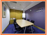 Serviced Offices in * St James's-SW1Y * Office Space To Rent