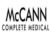 Associate Medical Editor