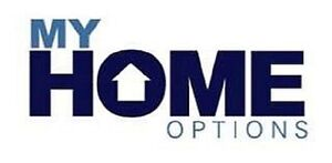 We Buy Houses in Need of Repairs *CASH* (Calgary)