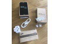 Beautiful Samsung S4, Black, Unlocked, can deliver