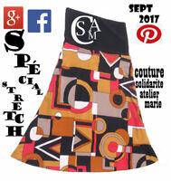 cours de couture CSAM Montréal