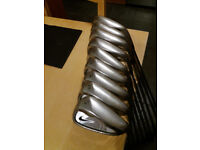 Nike NDS irons 3-SW