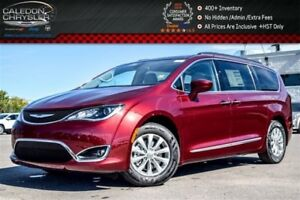 2017 Chrysler Pacifica New Touring-L|7 seater|Backup Cam|Bluetoo