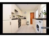 3 bedroom house in Dartford Road, Dartford , DA1 (3 bed)
