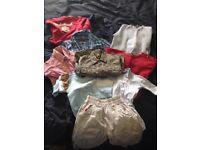 Timberland clothes