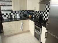 2 bedroom house in Pearl Street, Splott, Cardiff, CF24 1PL
