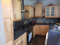 Free Fitted Kitchen (Whole or part of)