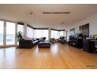 Stunning 2 Bedroom Penthouse to rent - Call 07488702677 to arrange a viewing!