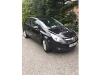 VERY LOW MILEAGE 1.2 CORSA WITH 24500 MILES