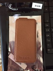 iPhone 5 5s SE case for sale