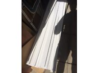 Ogee Skirting and Architrave, mdf pre primed