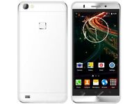 DUAL SIM SMARTPHONE - 5inch SCREEN SIZE - ANY NETWORK