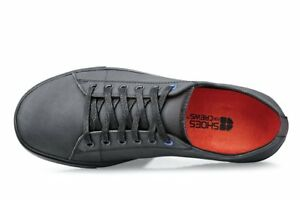 SHOES FOR CREWS - Old School Low Rider III