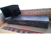 TV or Hifi unit