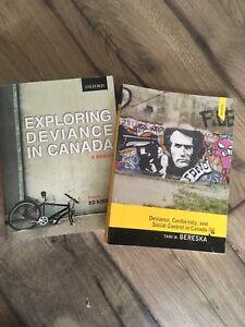 U of L textbooks for sale