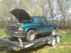 96 s10 MAKE ME AN OFFER