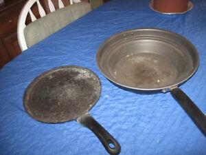 Divers articles de cuisine à vendre