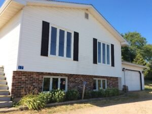 OPEN HOUSE SUSSEX AUGUST 20  2-4