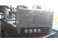 LINEAR L50 GITTAR AMP