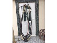 4 x WINDSURF BOOM ASSORTED, WEAPON PRO, WAVESD,
