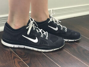 Women's Nike Free Trainer Fit 4