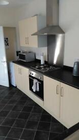2 Bedroom House For Rent in Llanelli