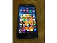Samsung galaxy Note 4 unlocked 32gb v good condition