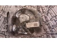 Andrea NC-181VM USB Headset for Gaming, Skype, and Speech Recognition